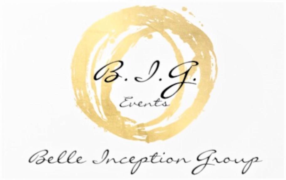 B.I.G. EVENTS